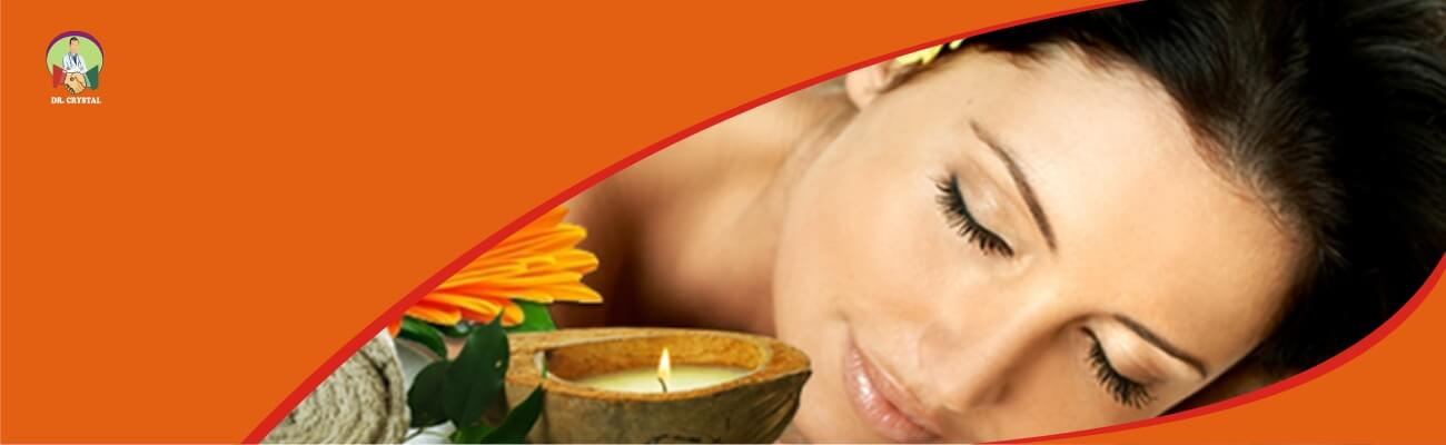 ayurvedic treatment of naturopathy