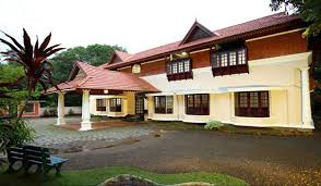 Punarnava Ayurveda Hospital at  Kaloor