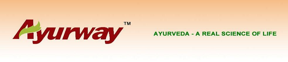 Ayurway Ayurvedic Health Centre
