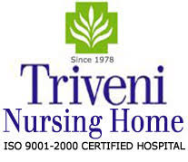 Triveni Nursing Home