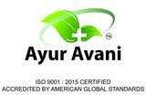 Ayur Aavani Ayurveda Hospital& Marma Institute