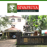 Shivapriya hospital