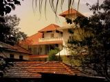M/s. Sree Sankara Community For Ayurveda Consciousness Ltd(Care Keralam)