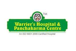 Warriers Hospital & Panchakarma Centre