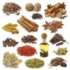 M/s. Relax Herbals & Exports Private Limited
