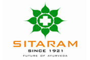M/s. Sitaram Ayurveda Pharmacy Limited