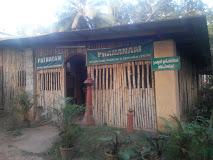 Pranam Nature Cure Hospital