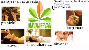 Navajeevan Yoga & Nature Cure Hospital
