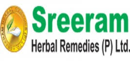 M/s. Sreeram Herbal Remedies P Ltd